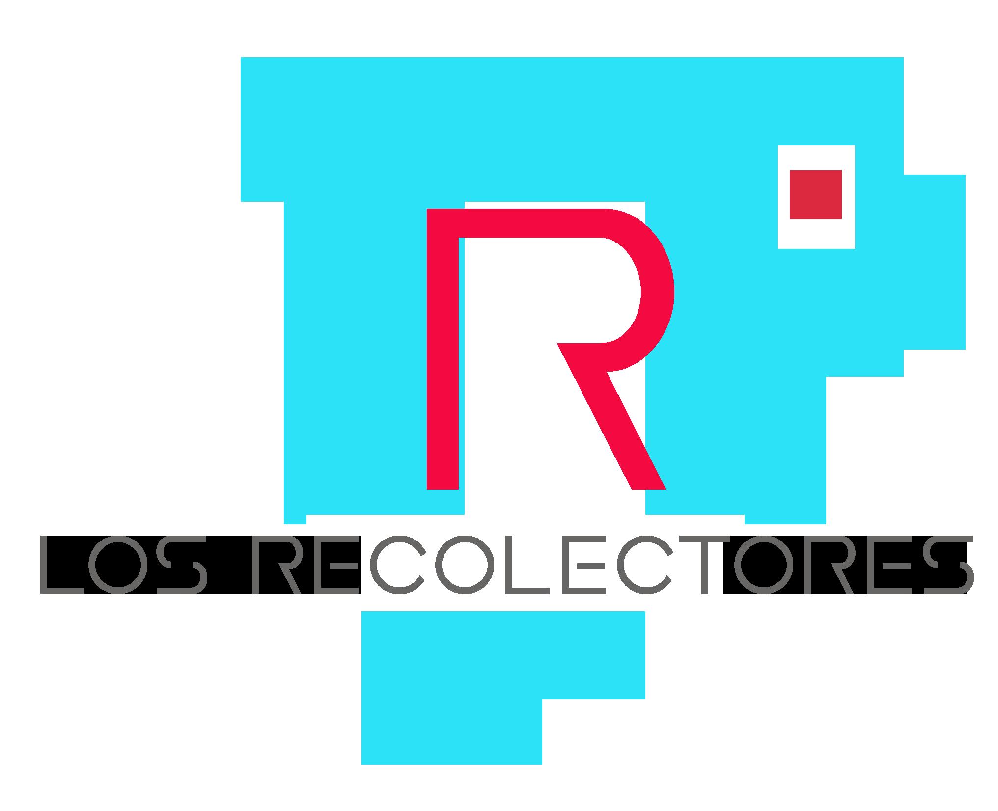 LOGO-RECOLECTORES-PRUEBA.png